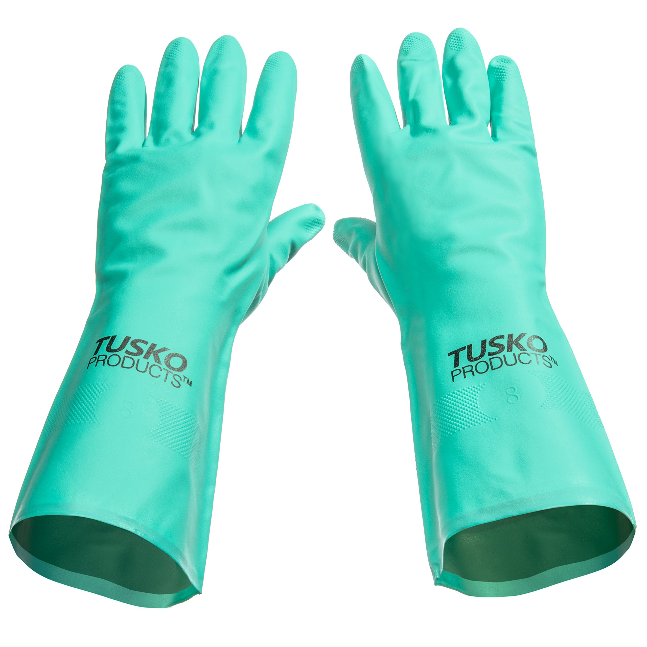 Gloves Image