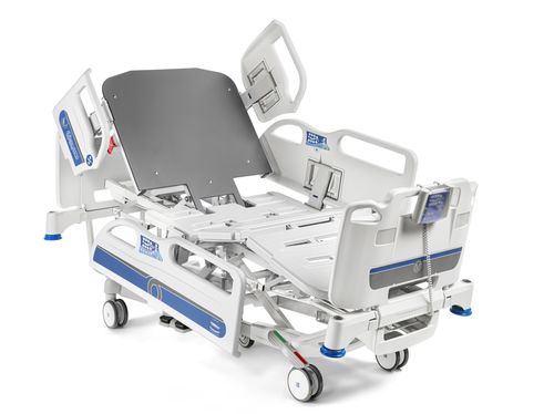 medical beds Image