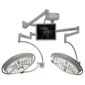 surgical lights Image